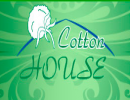 COTTON HOUSE