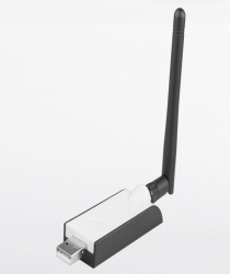 USB-адаптер Wi-Fi Wireless 150